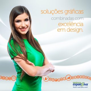 grafica expanssiva possibilidades 320x320 - Gráfica online Possibilidades incríveis!